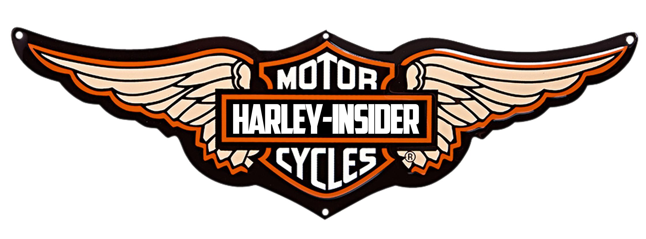 clip art royalty free stock Logo download free clip. Harley davidson clipart.