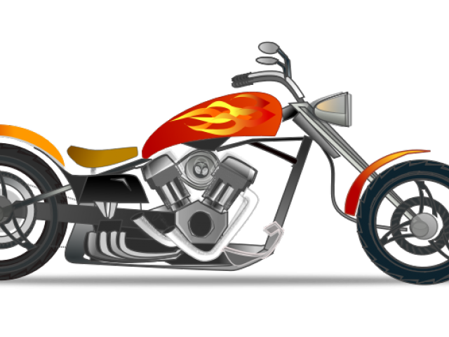jpg download Harley davidson clipart. Free on dumielauxepices net