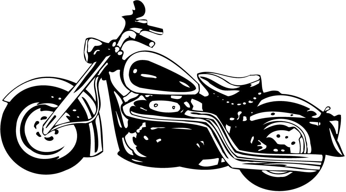 clip art library library Free clip art pictures. Harley davidson clipart project.