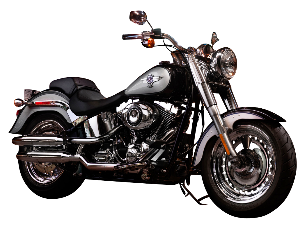 png freeuse library Harley davidson clipart project. Png transparent images pluspng.
