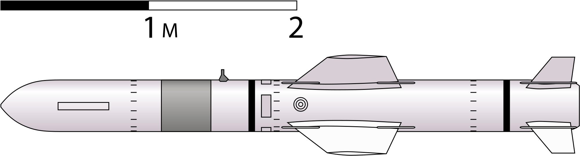 vector transparent File harpoon sketch svg. Missile drawing.