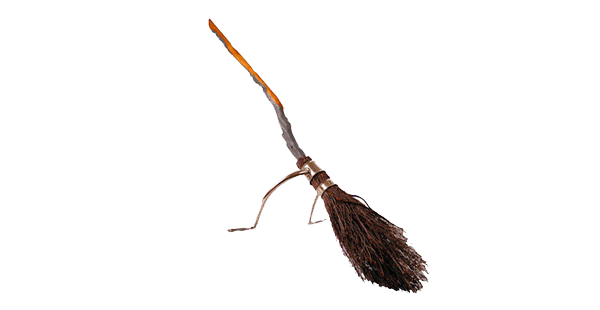 image royalty free library Harry Potter Broom PNG Photos