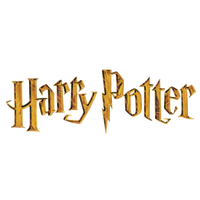 image Download free png photo. Harry potter clipart
