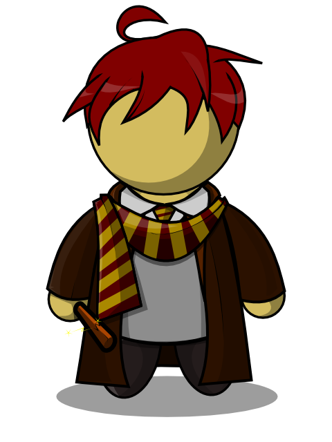 png library download Poster clip art free. Harry potter clipart expelled.