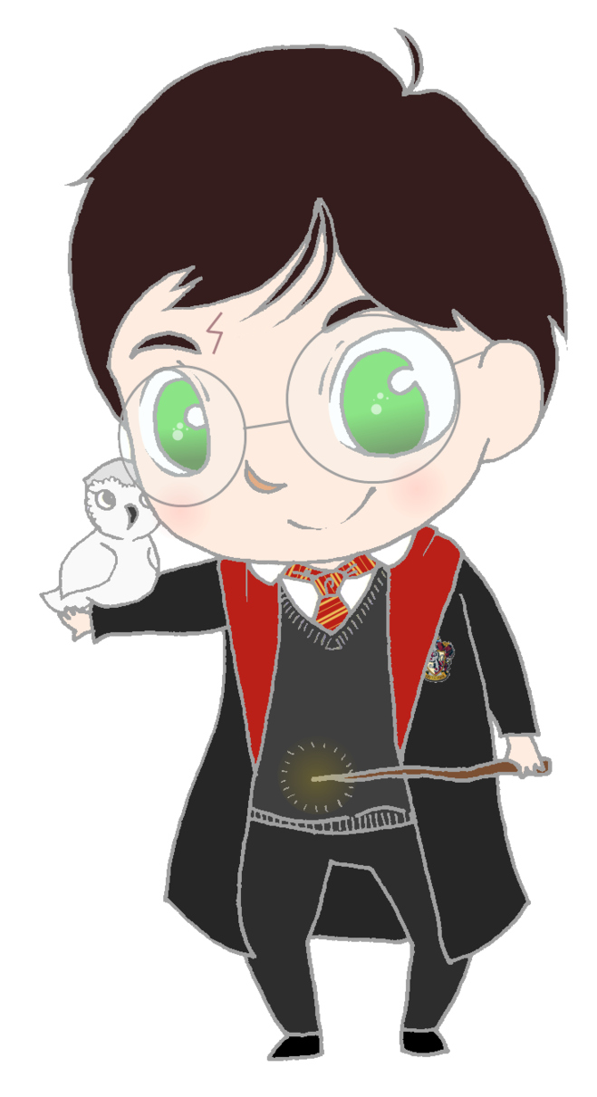 png library download Harry potter clipart expelled. Poster clip art free.