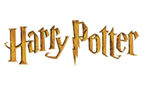 banner download Logo . Harry potter clipart royalty free
