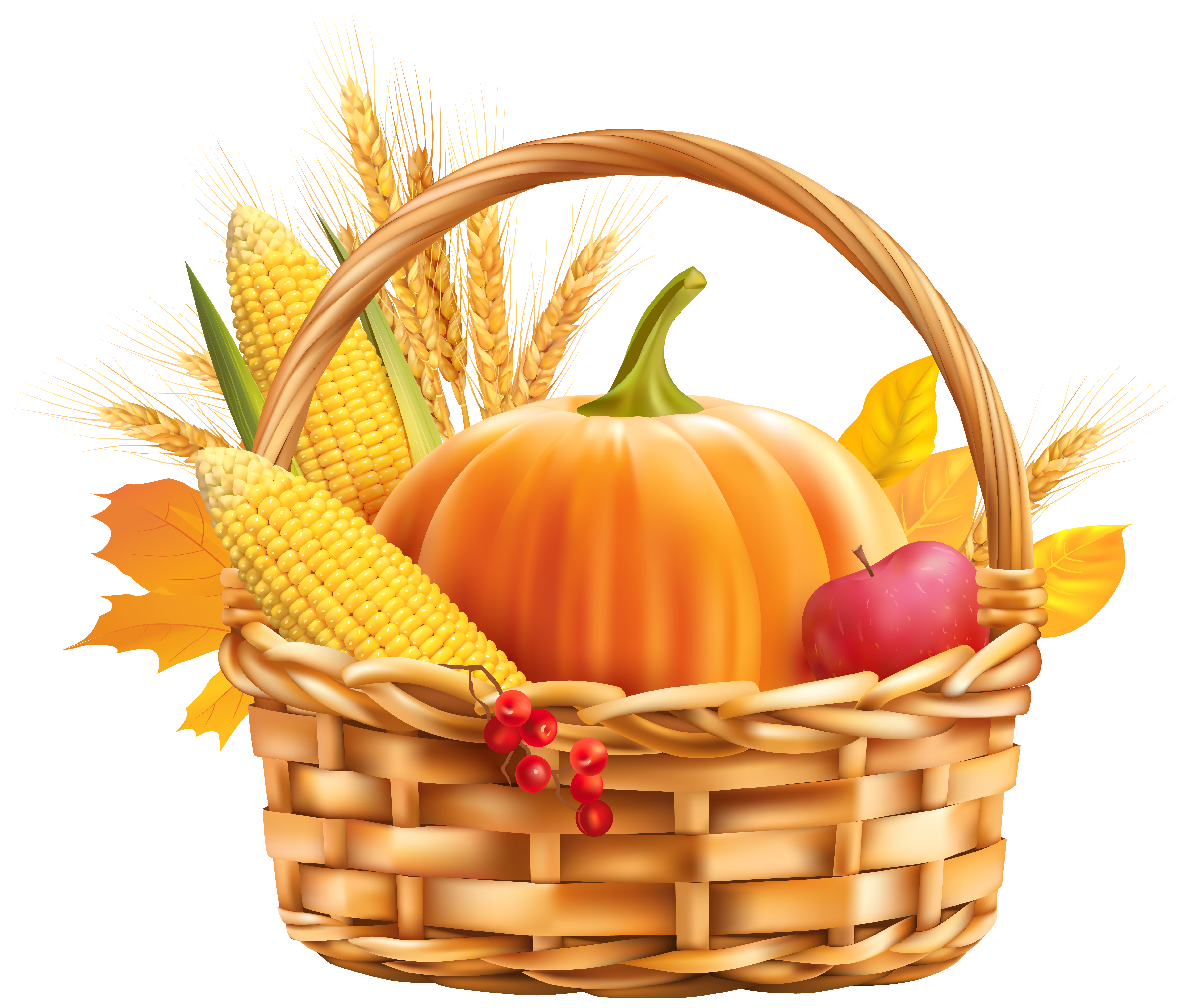 vector free library Free fall cliparts download. Harvest clipart