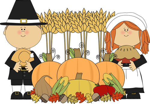 vector transparent stock Mashed clipart thanksgiving.  collection of harvest
