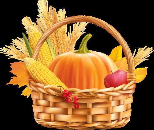 picture transparent download Supermarket clipart basket goods. Shutterstock png food drink