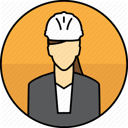 download Hat Clipart mining