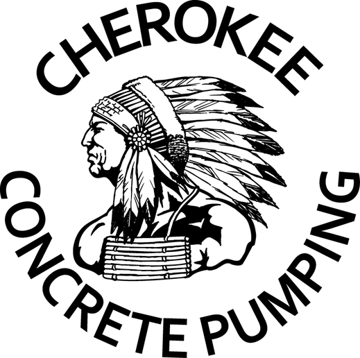 png black and white library cherokee development