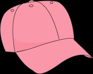 svg free download Hats clipart. Hat clip art images
