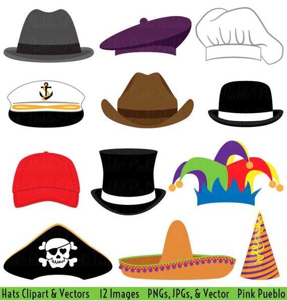 png royalty free Hats clipart. Clip art party hat.