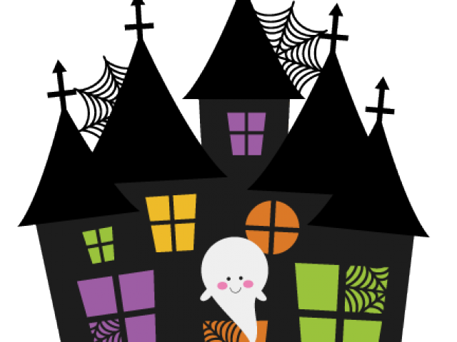 jpg download Haunted clipart. Free on dumielauxepices net