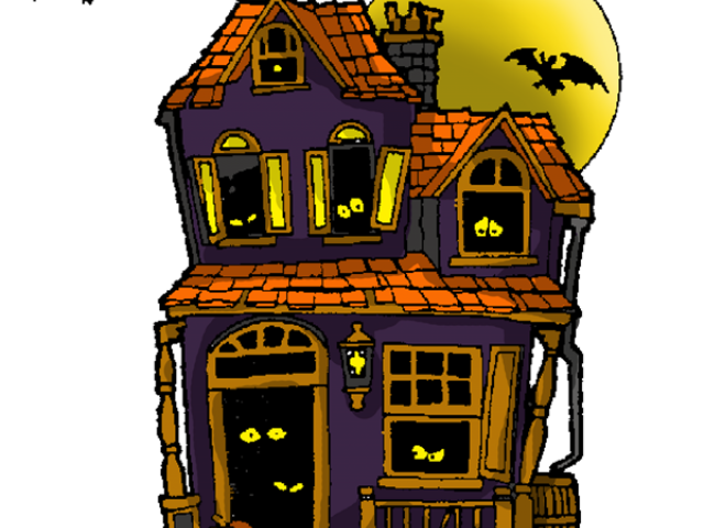 freeuse Free on dumielauxepices net. Haunted clipart