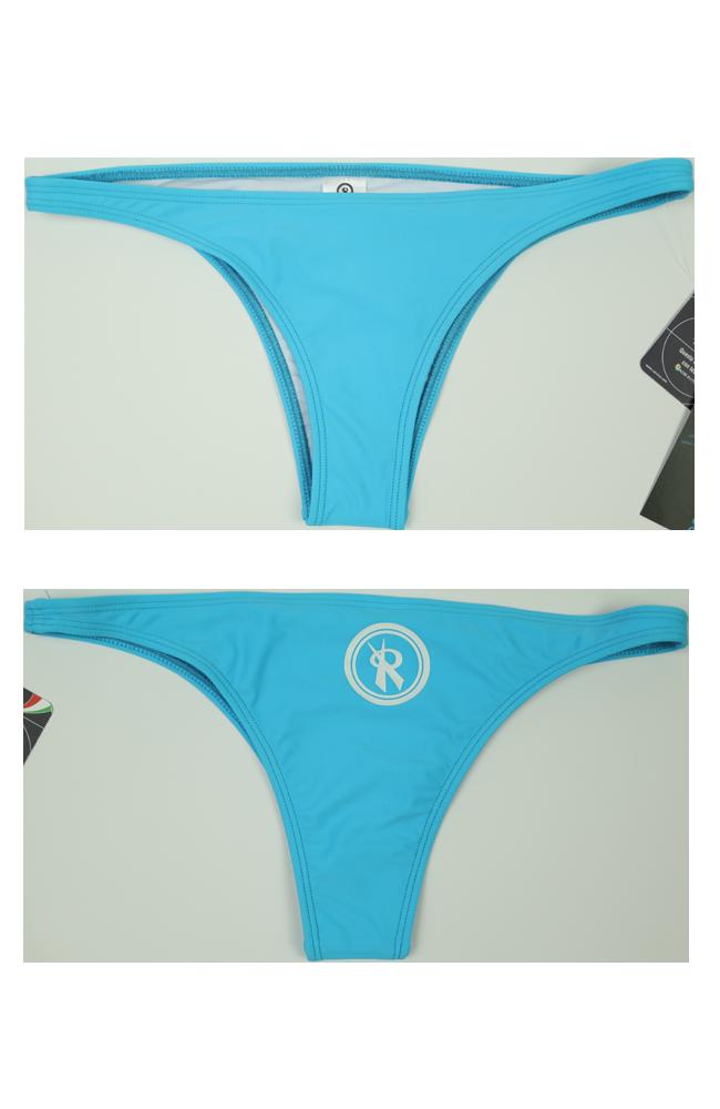 png royalty free stock Beach transparent hawaiian. Brazilian bikini bottom rox