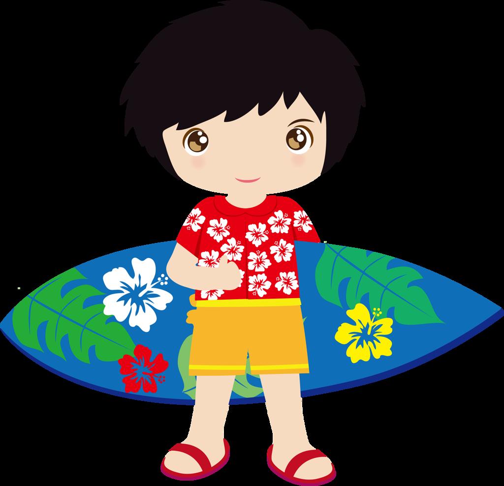 transparent stock Luau clipart hawaiian child. Cg png pinterest clip.