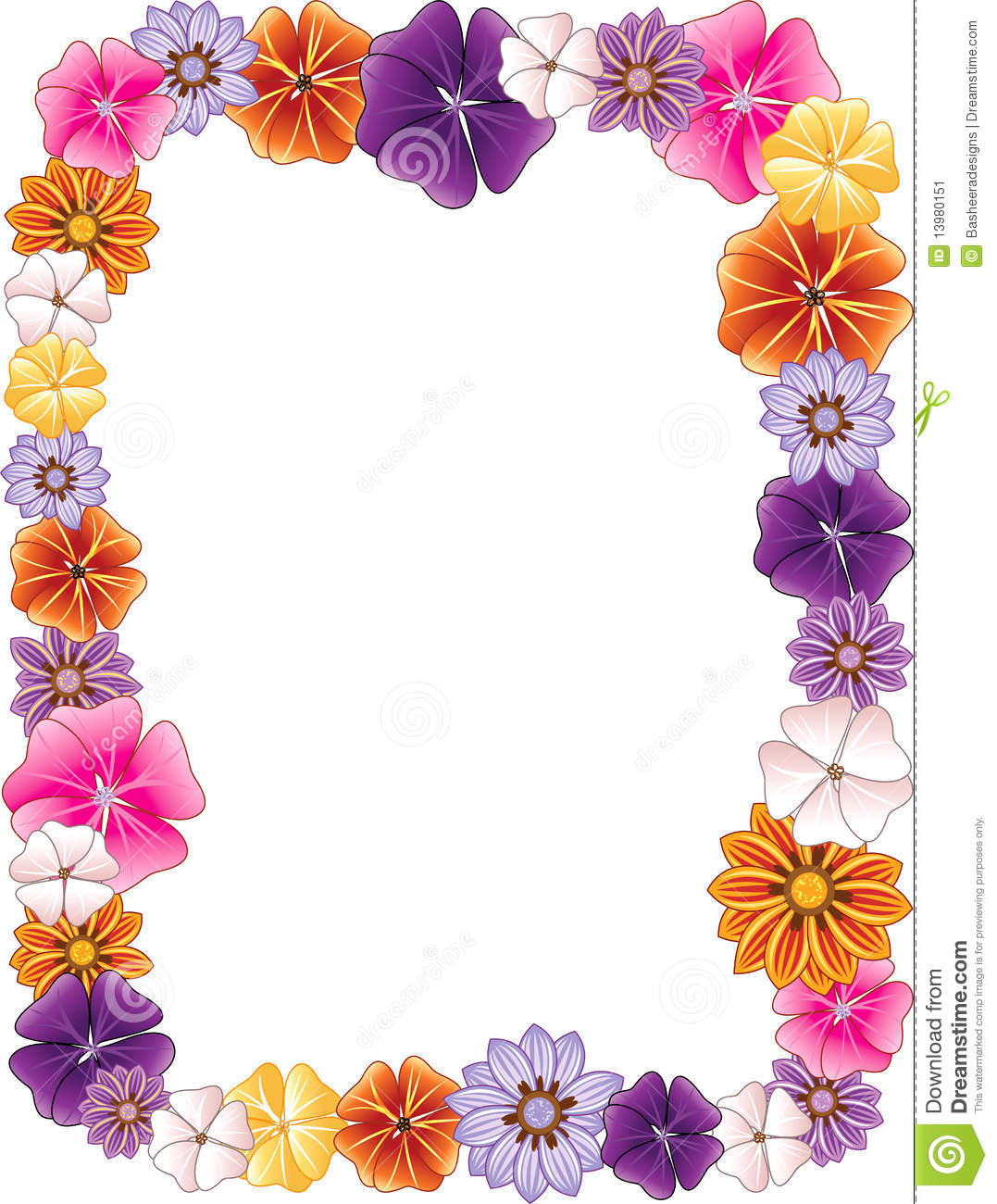 svg transparent Clip art panda free. Hawaiian clipart borders