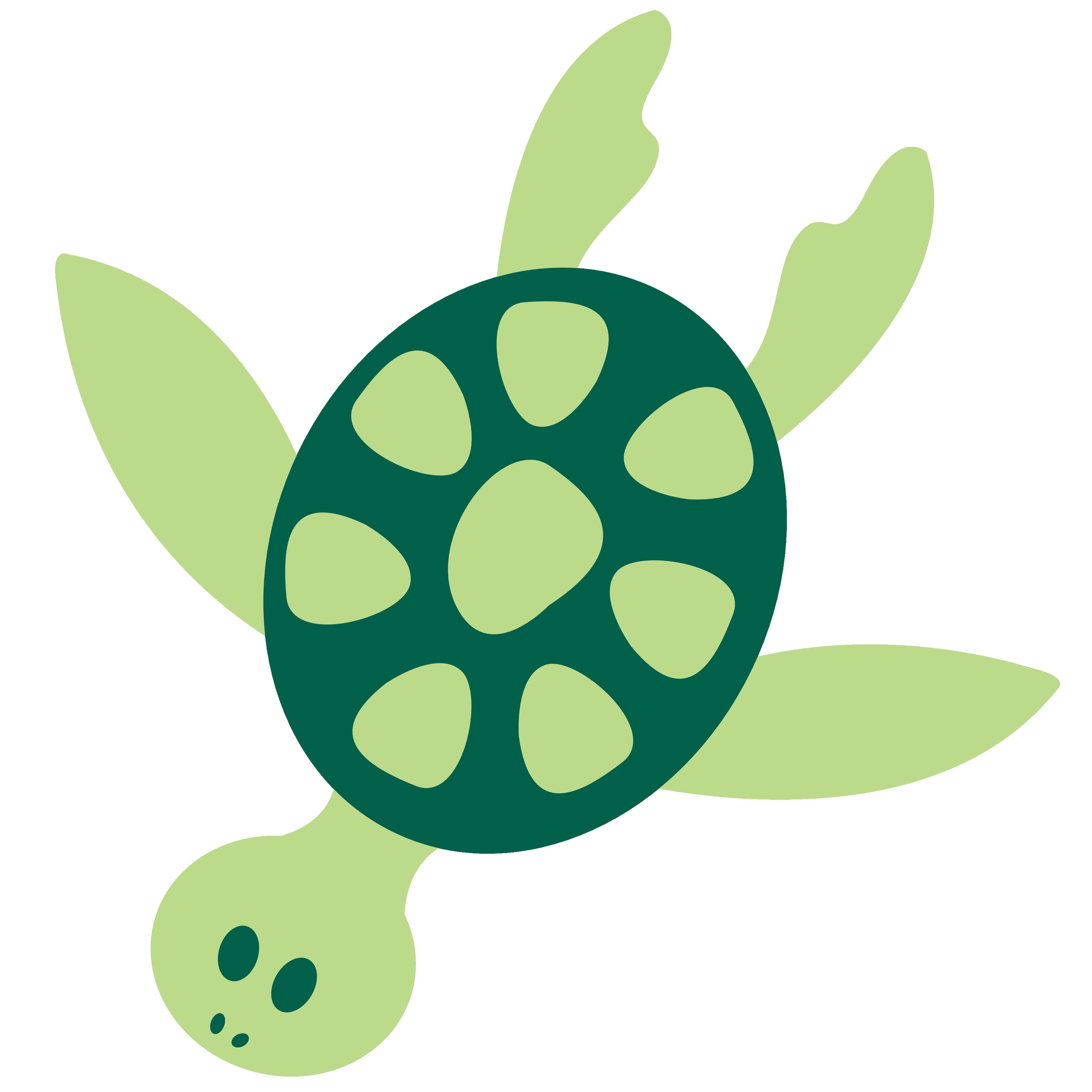 vector library library Hawaiian Turtle Clipart at GetDrawings