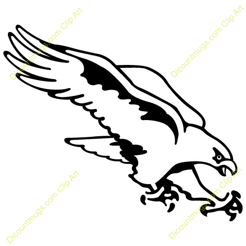 png black and white download Hawk clipart. Free panda images .