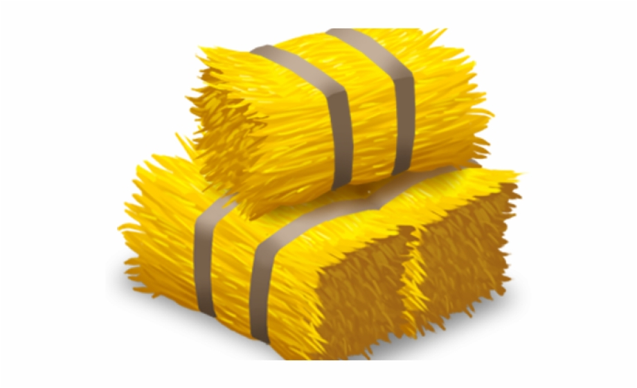 picture free Hay clipart. Bales of bale transparent.