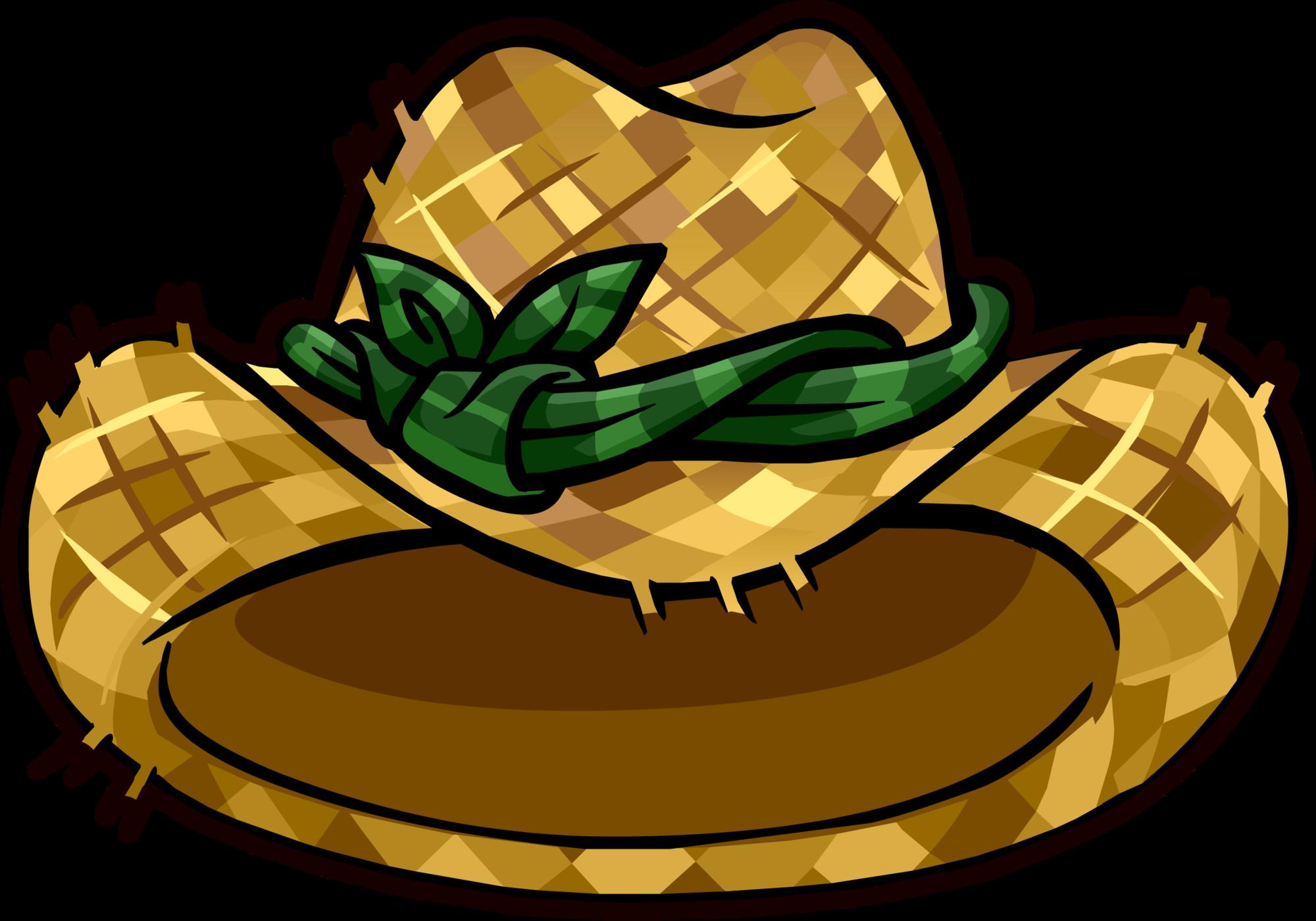 clip art download Cowboy Hat Clipart farmer