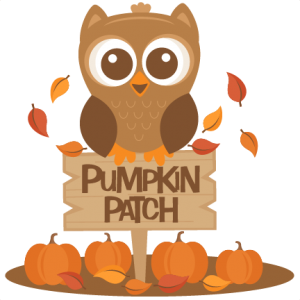 clip art library download Group pumpkin patch clipground. Hayride clipart.