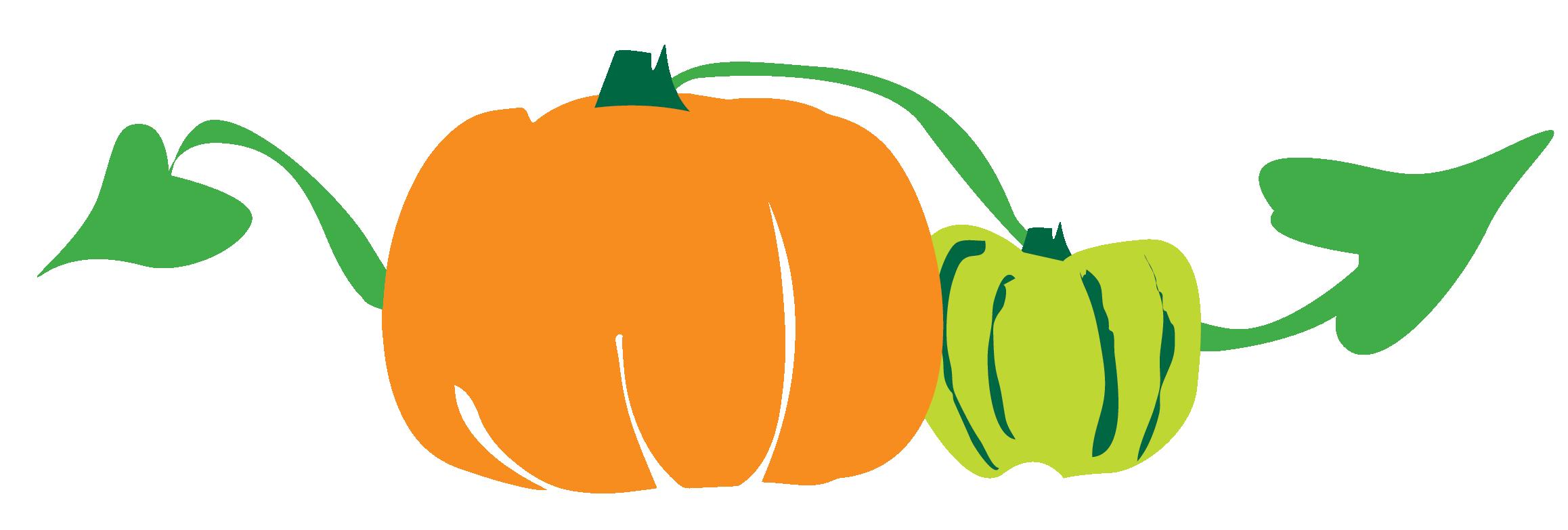 vector library download Hayride clipart october school. Pumpkin tours jfpumpkingroup