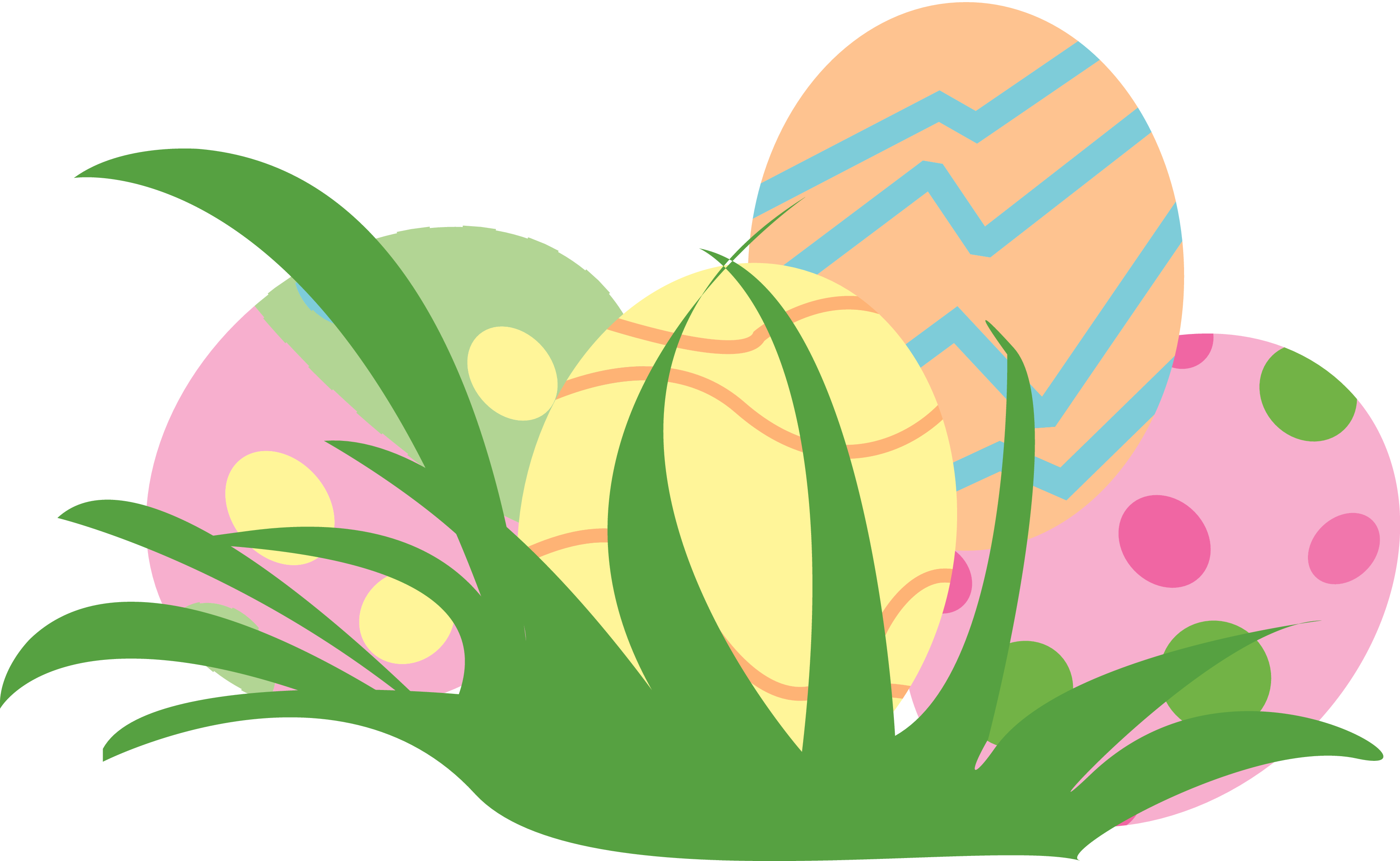 jpg free download Pin by denise ernst on Easter