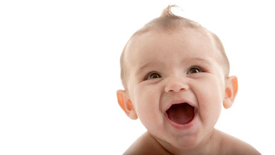 jpg stock Baby PNG Image