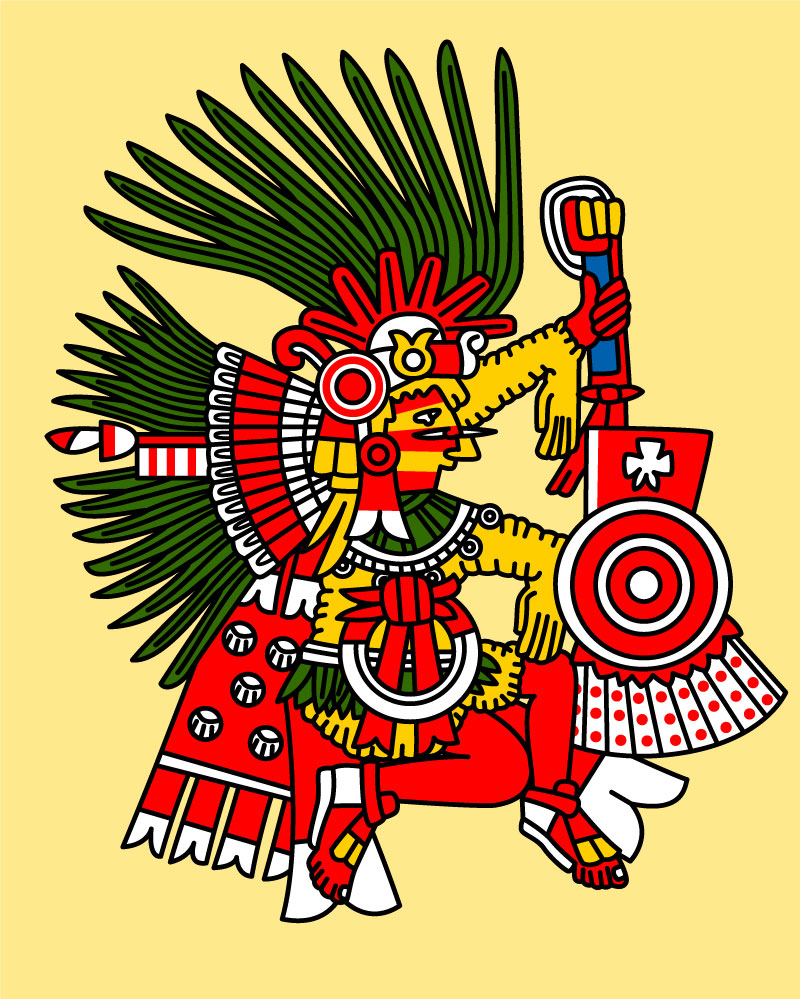 clipart freeuse library Headdress clipart mayan. X free clip art