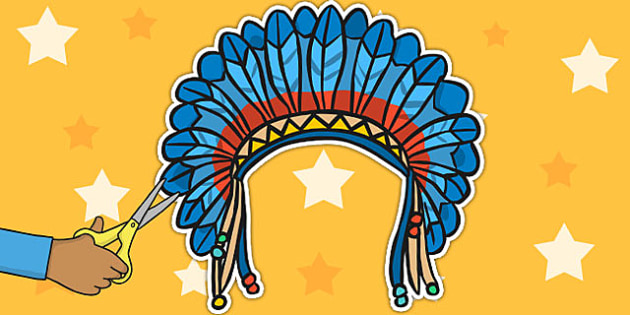 svg transparent library Headdress clipart mayan. Free download clip art