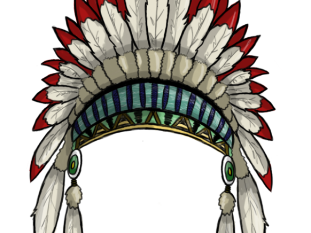 svg free library Headdress clipart mayan. X free clip art