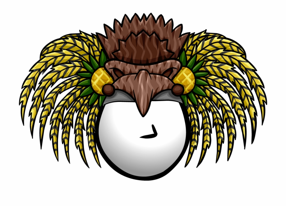 picture stock Headdress clipart mi kmaq. Png illustration free