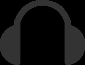 jpg freeuse library Pleasant idea headphone images. 911 clipart headset