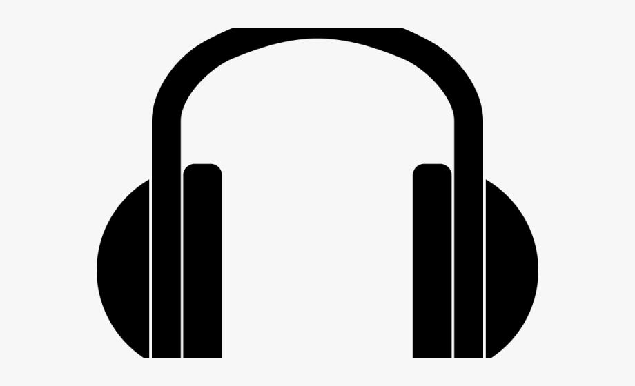 clip art download Headphone clip art . Headphones clipart.