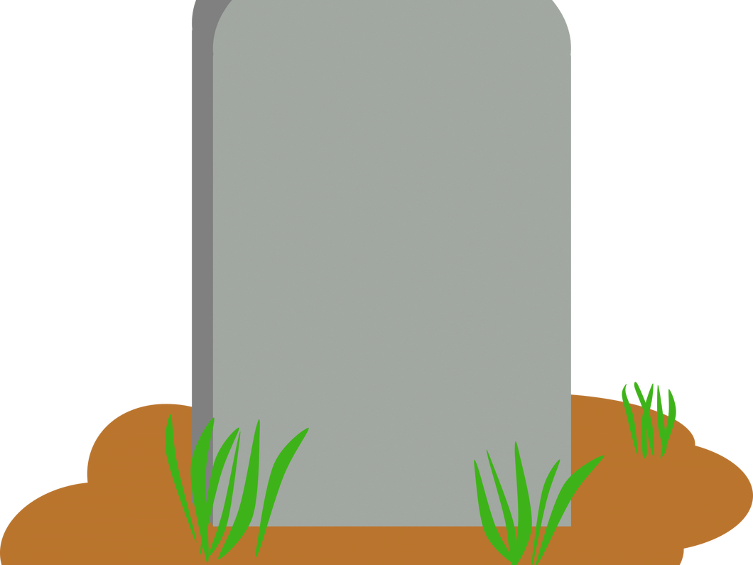 royalty free download Clipart For Headstones