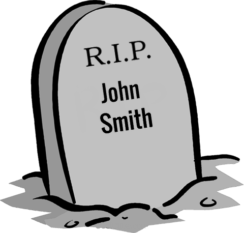 black and white download Little is known of John Smith other than that he appears to have