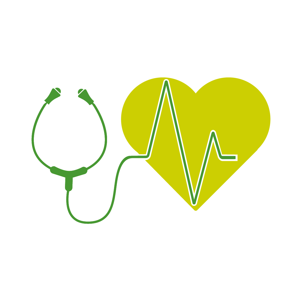 picture library Health clipart. Png mart