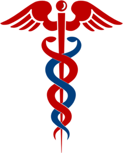free library Healthcare clipart. Health care