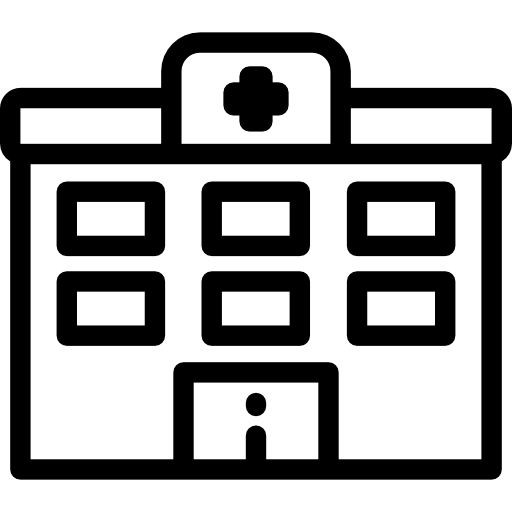 clip art transparent stock Health clipart black and white.  collection of center
