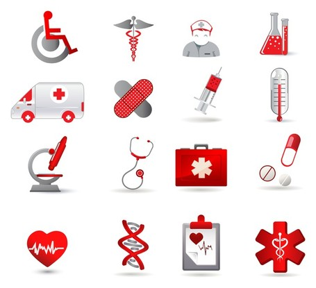 png library stock Free cliparts download clip. Healthcare clipart.