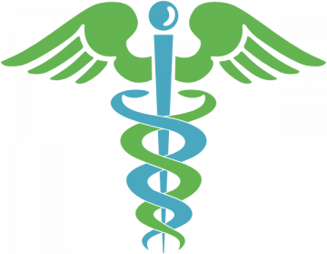 clipart freeuse stock Png images transparent free. Healthcare clipart.