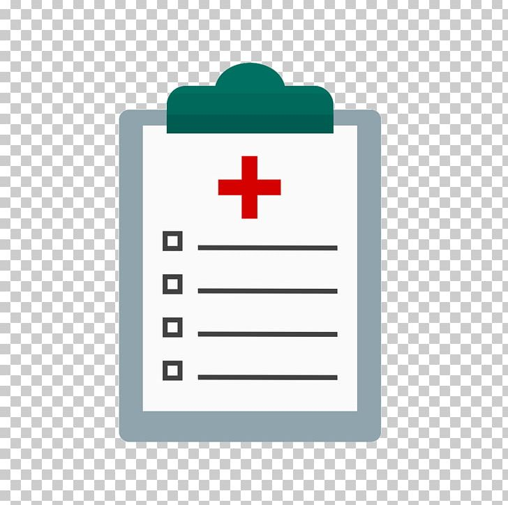clip art Medical clipboard clipart. Download for free png