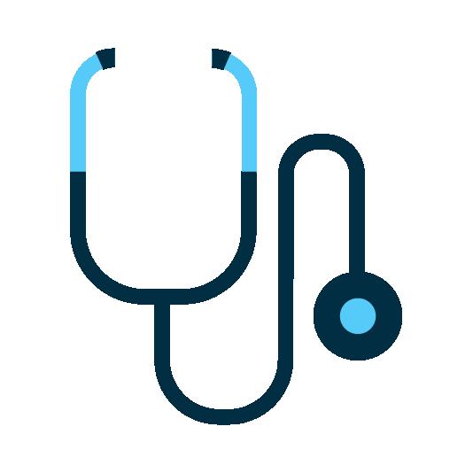 svg transparent download Indian Health Center EHR Software