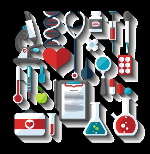 clip free download Saudi Arabia Medical Devices Market
