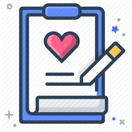 clipart library library Healthcare clipart health checkup