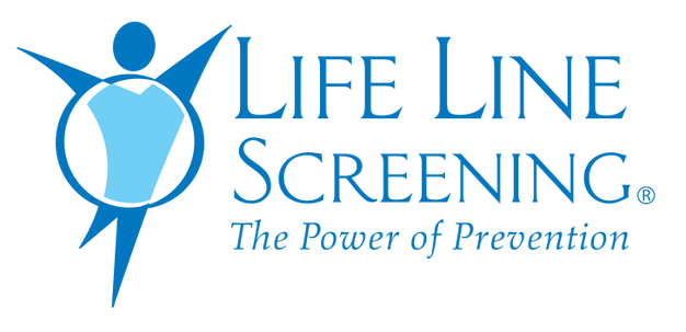 clipart royalty free stock Life Line Health Screenings Coming to Moose Family Center