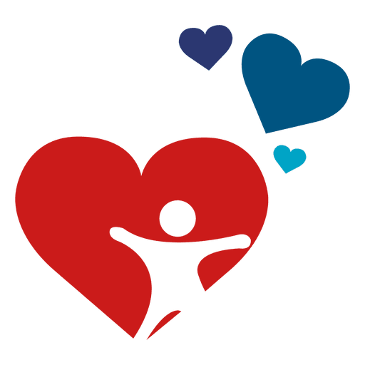 svg library library Healthcare clipart love symbol