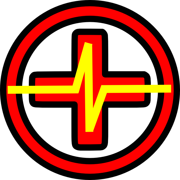 graphic transparent download Science Center Clip Art